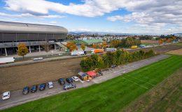 2019-10-19_Flugplatz-Stadion-0033