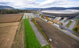 2019-10-19_Flugplatz-Stadion-0152